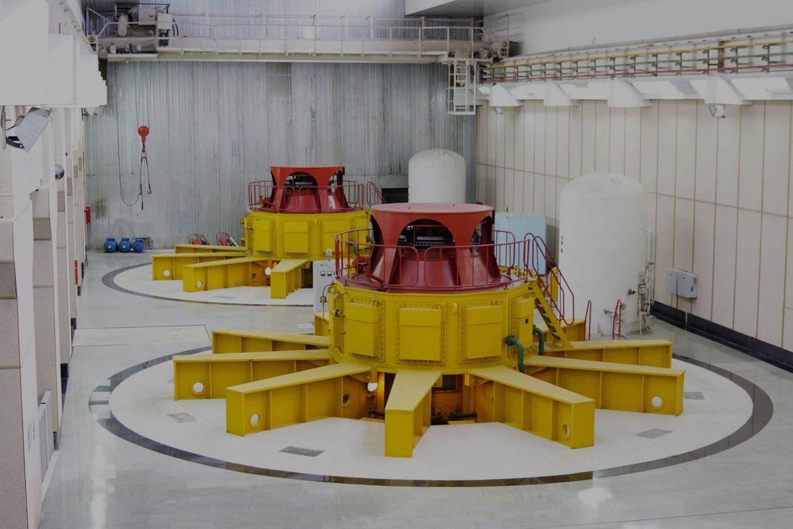 MAIN-SLIDE-ENERGIE1