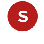 spray welding / revêtement par soudage