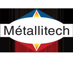 Metallitech