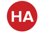 HVAF High Velocity Air Fuel / HVAF Haute vitesse aire-carburant